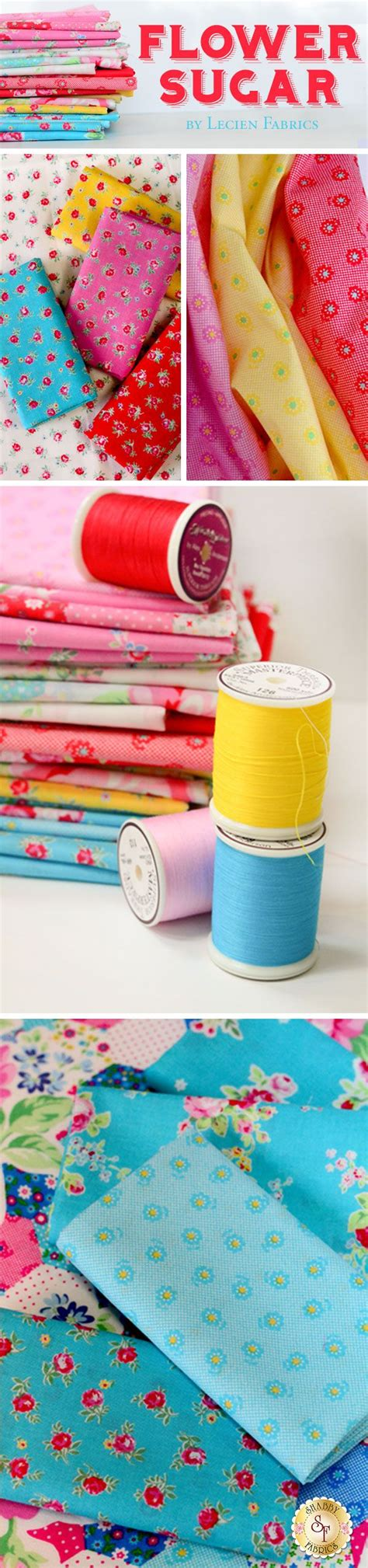 shabby fabrics lecien 62 best images about lecien fabrics on pinterest fat quarters shabby and rococo