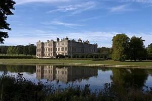 British estates | Jane Austen's World