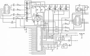 Dc1652a Reference Design