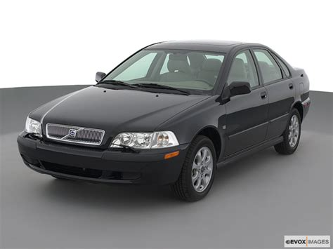 Volvo S40 Problems by 2003 Volvo S40 Problems Mechanic Advisor