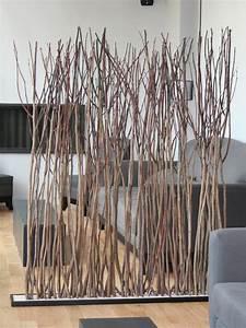 1000 idees a propos de paravent sur pinterest ecrans With la maison du paravent 4 paravents et claustras dinterieur paravents design