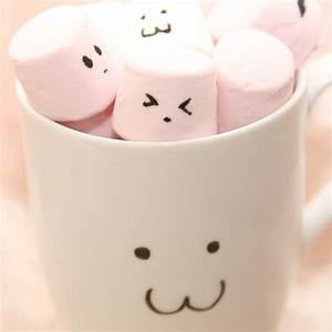 17 Best images about cute marshmallows on Pinterest ...
