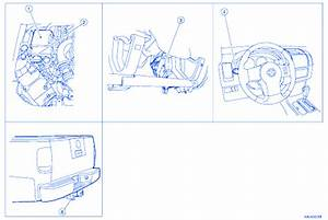 Nissan Rs Turbo 2013 Electrical Circuit Wiring Diagram