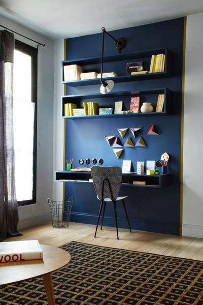 couleur mur bureau maison quelle couleur choisir pour votre bureau sièges et
