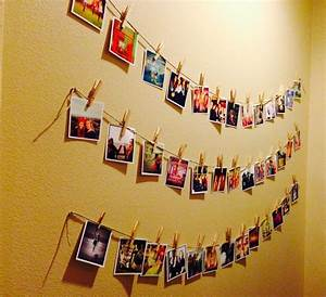 clothespin picture hanger home design With kitchen cabinet trends 2018 combined with iron on stickers for clothes