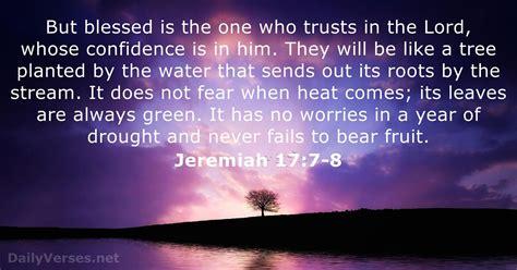 bible verses  blessing dailyversesnet