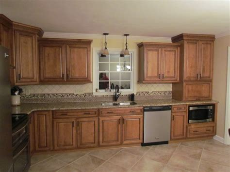 cabinets to go miami affordable kitchen cabinets miami roselawnlutheran