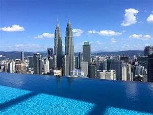 The Face Suites Kuala Lumpur (Kuala Lumpur, MYS)