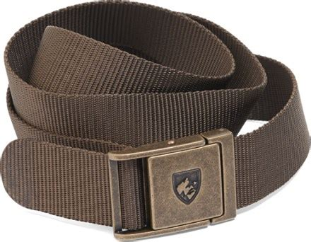 Kuhl Aviatr Belt  Men's At Rei