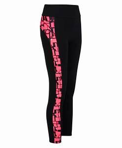 Ladies Gym Sports Vest Leggings Women Active Run Wear Tight Top Yoga Pants S-XL | eBay