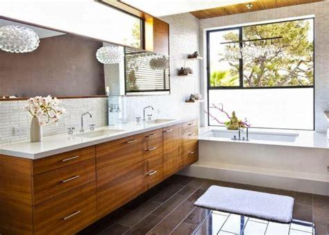 idee deco salle de bain zen for idee de decoration de salle de bain luxueuse home center home design