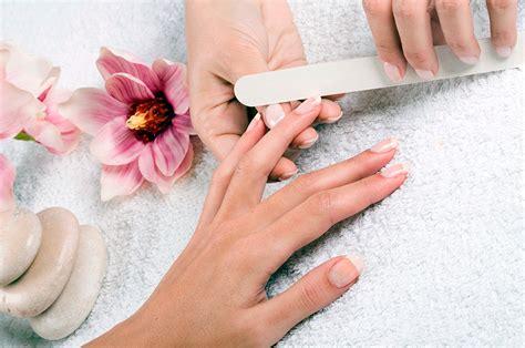 Укрепление ногтей гелем под гель лак пошаговая инструкция