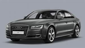 Concessionnaire Audi 77 : audi neuve en le de france promo sur stock concessionnaire audi ~ Gottalentnigeria.com Avis de Voitures
