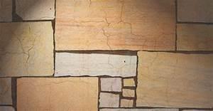 Fissure Maison Ancienne : carrelage qui se fissure maison ancienne ventana blog ~ Dallasstarsshop.com Idées de Décoration