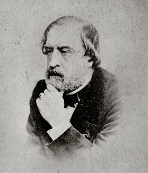 ambroise thomas wikipedia la enciclopedia libre