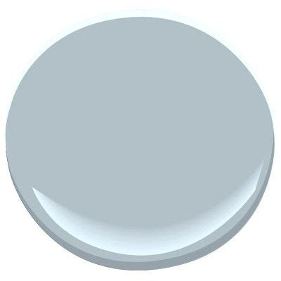bm blue 1620 like its namesake flower this light dusty blue is sweet and delicate