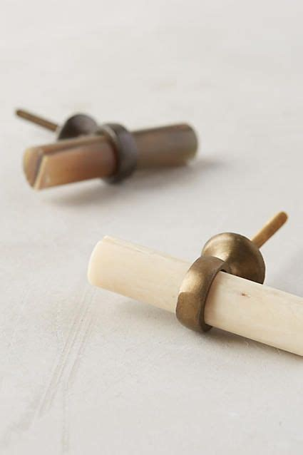 anthropologie knobs and pulls 17 best images about hardware knobs pulls etc on