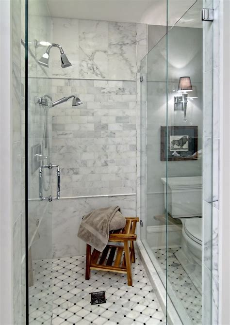 Accent Chair For Living Room by Polished Mosaic Floor Tiles Bathroom Contemporary With