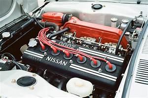 mejores motores historia nissan s20 Periodismo del Motor