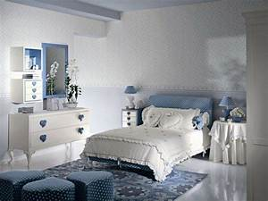 home interior design ideas for the bedroom of teenage With interior design bedroom for girls