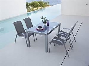 Tv Tisch 120 Cm : gartenm belset amalfi 5 tlg 4 sessel tisch 120 180 cm alu textil online kaufen otto ~ Markanthonyermac.com Haus und Dekorationen