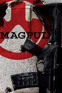 magpul wallpaper for iphone - AR15.COM