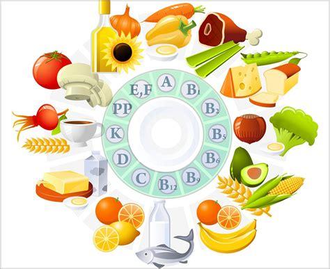 Resep menu mpasi 6 bulan pertama diberikan dengan tekstur yang lembut cenderung halus. Makanan Penambah Berat Badan Anak 1 Tahun - Makanan Ku