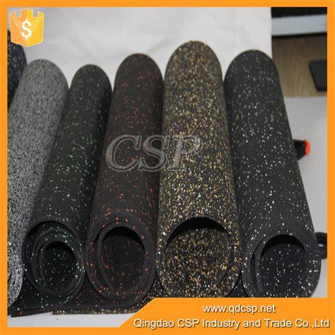 tapis en caoutchouc recycle environnement support en caoutchouc tapis commercial tapis caoutchouc recycl 233 rouleau de