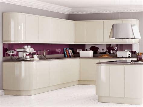 replacement kitchen cabinet door handles room cabinet designs white kitchen cabinet doors without
