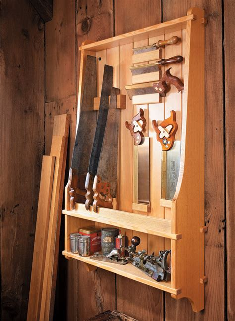cabinetmakers   woodworking project woodsmith