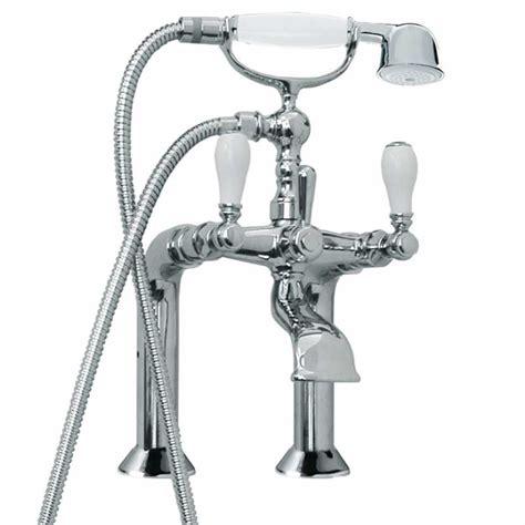rubinetti per docce rubinetti bagno bossini tutto per il bagno vasca