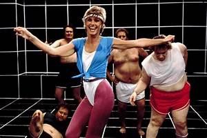 How to Do a Workout Playlist - WSJ