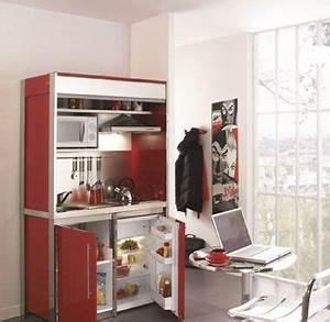 Cuisine Studio Ikea : best 25 kitchenette ikea ideas on pinterest small ~ Melissatoandfro.com Idées de Décoration