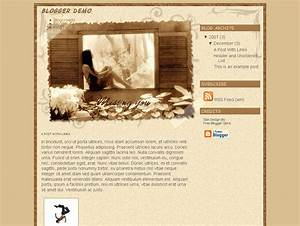 missing you blogger template eblog templates With wordpress theme template is missing