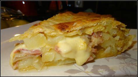 cuisiner un reste de poulet cuisine idã e d un soir croque cake les dã lices d une