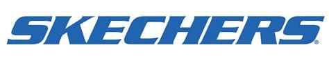 Skechers – Logos Download
