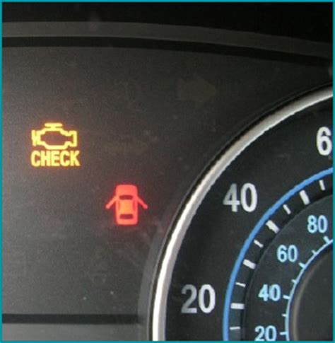 car shakes when driving and check engine light is on service engine soon light car shaking