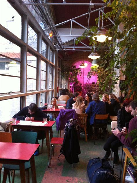 restaurant porte de clignancourt 28 images restaurants near march 233 aux puces porte de