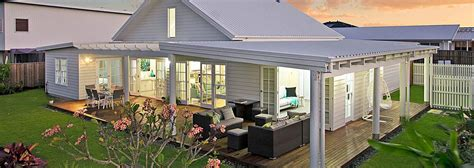 New Home Eco Design Goes by Sustainable Eco Homes Gold Coast Byron Bay Eco