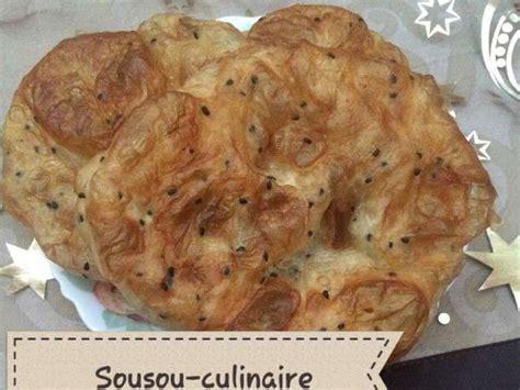 jeu de cuisine facile recettes de cuisine algerienne facile