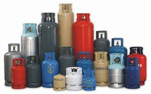 No Increase in Cooking Gas Prices - NLNG Boss - AdeLove ...