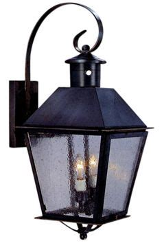 1000 images about outdoor wall lights with bracket and