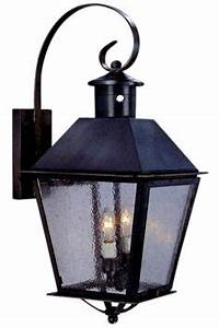 1000 images about outdoor wall lights with bracket and With exterior lighting fixtures made in usa