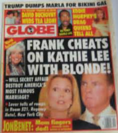 Inside the life of football great Frank Gifford - Ethiogrio