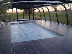 nivremcom terrasse bois piscine sans margelle With plage piscine sans margelle 8 plage et margelles piscine quels materiaux choisir