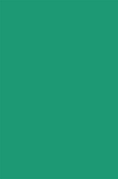 what color is emerald emerald green colour of 2013 feng shui consultations