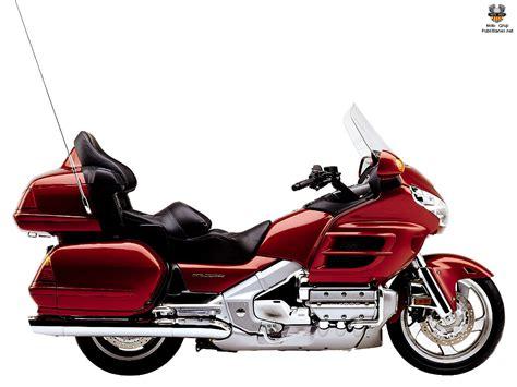 motos de baja cilindrada o de alta cilindrara motores py