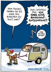 Weihnachtswünsche Ideen Lustig : die besten 25 schnee spr che ideen ~ Haus.voiturepedia.club Haus und Dekorationen
