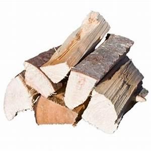 Holz Schnell Trocknen : fichte als brennholz klimaanlage und heizung zu hause ~ Frokenaadalensverden.com Haus und Dekorationen