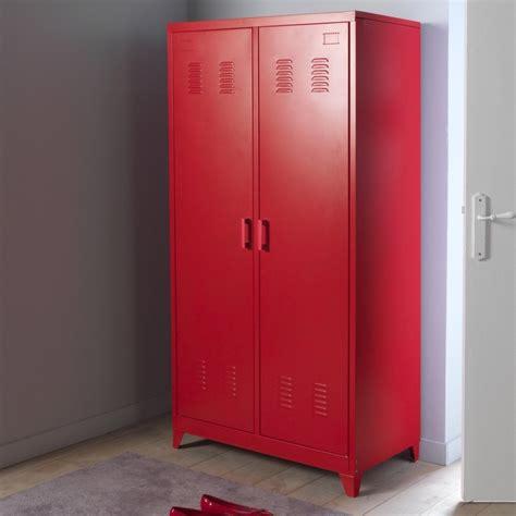 gifi cuisine armoire vestiaire métallique fly armoire idées de décoration de maison v9lppwrlo3